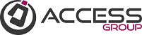 Access Group France